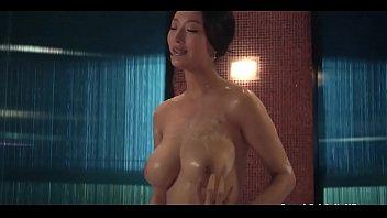 เย็ดสาวจีน เย็ดฟรี เย็ดกะหรี่ เย็ด เซ็กซี่