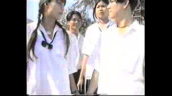 โป๊นักเรียน เย็ดแตกใน เย็ดนักเรียน เย็ดคาชุด หีไทย