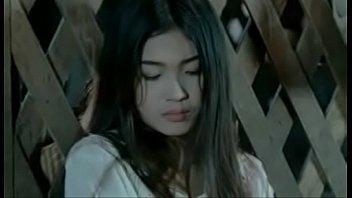 เรทอาร์ไทย เย็ดสาวไทย เย็ดสาวนมใหญ่ เย็ดมัน หนังอาร์ไทย