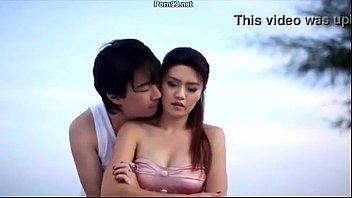 เย็ดหี เย็ดสาวไทย เย็ดริมทะเล หนังเอ็กไทย หนังเรทอาร์