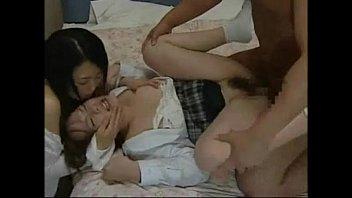 เอวีข่มขืน เย็ดสด เย็ดคาชุด หีสาวญี่ปุ่น หนังโป๊แนวข่มขืน