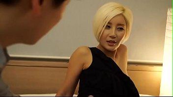 โดนเย็ด เรทอาร์เกาหลี เย็ดเสียงดัง เย็ดสาวเกาหลี เย็ด