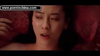 เย็ดสาวเกาหลี เย็ดสาวสวย เย็ดท่า69 เย็ด หีแตด