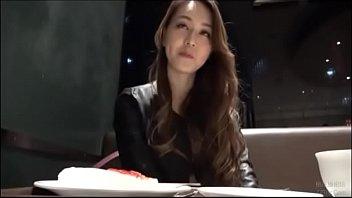 โดนเย็ด เย็ดสาวสวย เย็ดสาวจีน เย็ดฟิน เย็ดถึงใจ
