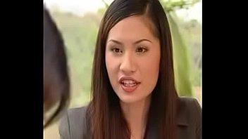 แอบแซ่บกัน แม่เลี้ยงที่รัก เย็ดแม่เลี้ยงไทย เย็ดหีแม่เลี้ยง หนังโป๊ไทยเต็มเรื่อง