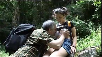 เย็ดในป่า เย็ดหลาน เย็ด อยากเย็ด หี