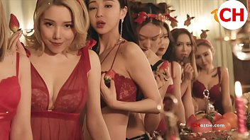 เว็บดูหนังโป๊ เย็ดสาวจีน อยากเย็ด หีสาวสวย หนังโป๊ใหม่