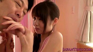 เย็ดแฟนรุ่นพ่อ เย็ดเมียรุ่นลูก หีสาว18 หนังโป๊ญี่ปุ่นใหม่ๆ หนังโป๊AVฟรี
