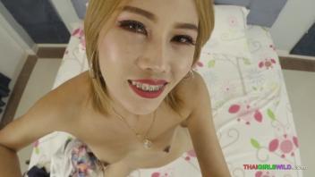 โป๊xxxx เย็ดสาวอีสาน เย็ดสาวหุ่นบาง เย็ดสาวร่างเล็ก หีสาวไทย