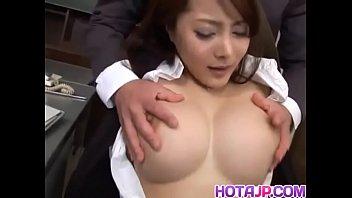 โป๊เด็ดสาวญี่ปุ่น แอบเย็ด เย็ดสาวอ็อฟฟิศ เย็ดมันส์ เย็ด