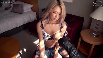 โป้เด็ดเอวี เอวีญี่ปุ่น เย็ดสาวยุ่น เย็ดสาวน่ารัก หีสาวสวย