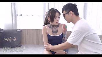 โป้เด็ดสาวจีน เย็ดแตกใน เย็ดสาวสวย เย็ดสาวจีน หีจีน