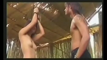 โป้เด็ดขืนใจ โจรข่มขืน เย็ดทหารสาว เย็ด หีไทย