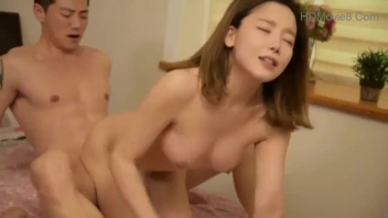 เลียหี เย็ดเพื่อน เย็ดสาวเกาหลี หีเกาหลี หนังโป๊อีโรติก