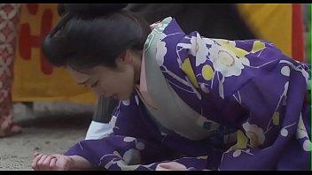 เรทอาร์ญี่ปุ่น เย็ดหี เย็ดสาวญี่ปุ่น เย็ด หีญี่ปุ่น