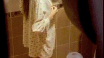 แอบถ่ายหี แอบถ่ายตอนอาบน้ำ เงี่ยน อยากเย็ด หุ่นแซ่บ