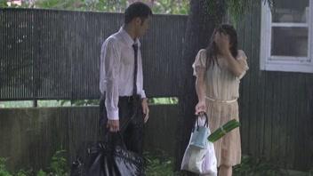 เอวีออนไลน์ เย็ดสดแตกใน เย็ดตอนหน้าฝน หีเปียกแฉะ หนังเอวีซับไทย