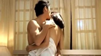 เย็ดหลายท่า เย็ดสาวไทย เซ็กส์จัด หนังโป๊ไทยเต็มเรื่อง หนังอาร์ไทย