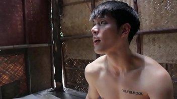 เย็ดในกระท่อม เย็ดตูด เกย์ไทย หนังโป๊เกย์ หนังเกย์ไทย
