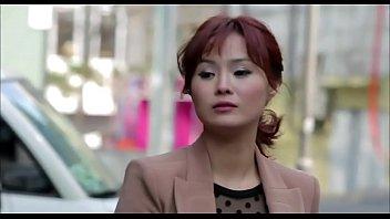 เย็ดแม่ เย็ดเสียว หุ่นx หนังอีโรติกเกาหลี หนังxเกาหลี