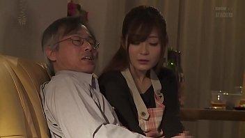 โดนคนแก่เย็ด เย็ดแม่บ้าน เย็ดสาวญี่ปุ่น เงี่ยนควย หุ่นแซ่บ