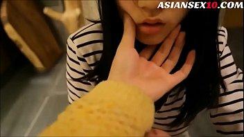 โป้ แตกคาปาก เลียไข่ เย็ดสาวจีน เย็ดวัยรุ่น
