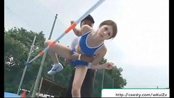 โดนเย็ด เย็ดไม่พัก เย็ดในสนามเทนนิส เย็ดลูกศิษย์ เย็ดนักเทนนิส
