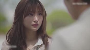 เรทอาร์เกาหลี เย็ดเกาหลี เย็ดสาวสวย เย็ดมันส์ เย็ดพนักงาน
