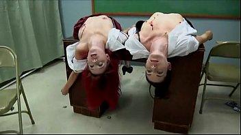 โดนคนแก่เย็ด เสียงคราง เย็ดในห้องเรียน เย็ดแพ็คคู่ เย็ดจนตาย