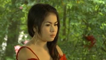 เย็ดแฟน เย็ดหีไทย เย็ดสาวไทย เย็ดครั้งแรก เปิดซิงหี