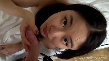 เย็ดสาวโคเรีย เย็ดสาวเกาหลี เย็ดสาวสวย เงี่ยน อ้อนควย